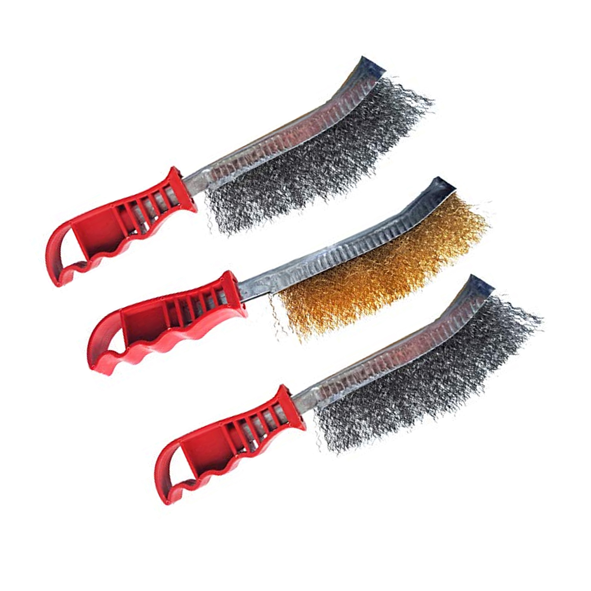 Brush Cleaners & Paint Thinners