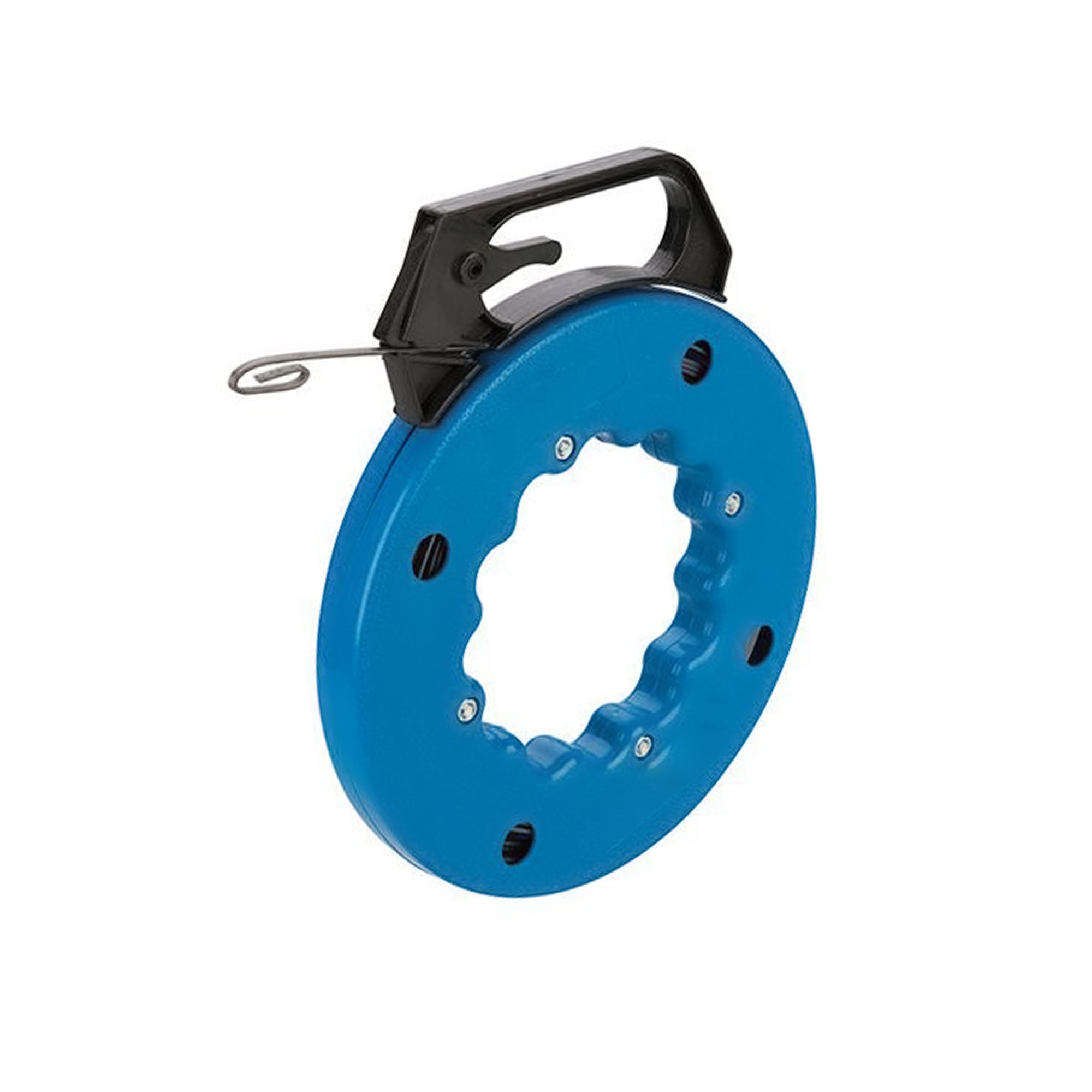 Extension Leads & Cable Reels