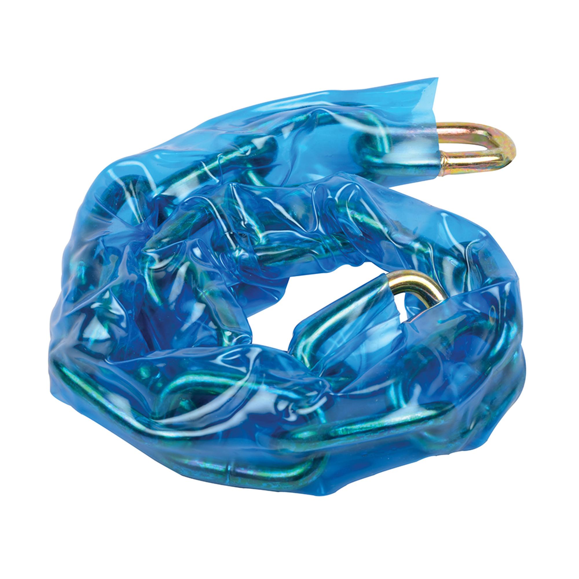 Shackles & Chain