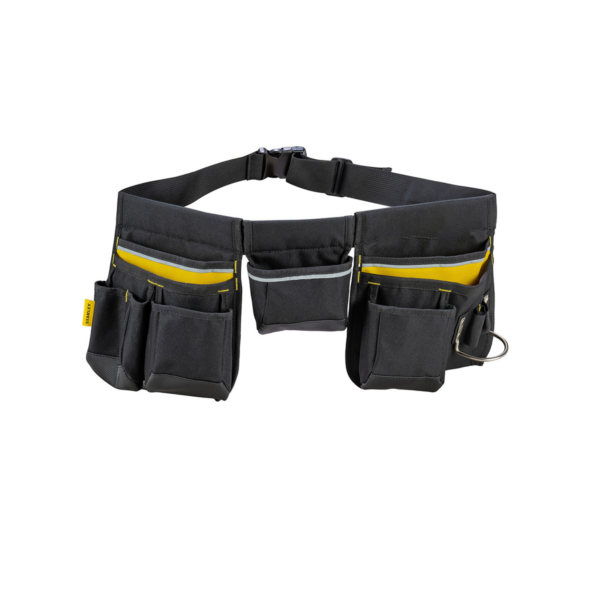 Tool Belts, Pouches & Accessories