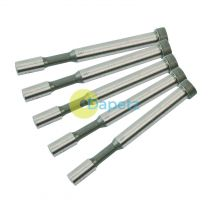 Spare Punches For Air Metal Nibbler Punch Shear Sheet Cutter