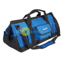 Tool Bag Hard Base - 600 X 280 X 260mm