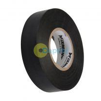10 x PVC Insulation Electrical Tape Flame Retardent Black